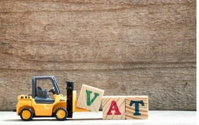Construction Industry Scheme (CIS) changes