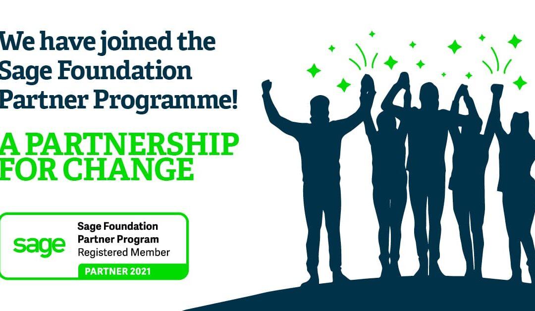 Sage Foundation